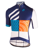 APEX PROTECT JERSEY