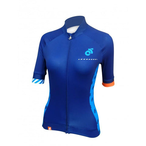 Women's Apex Pro Short Sleeve Jersey