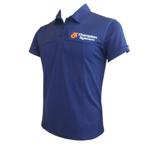 Polo Shirt (ful Sublimation)