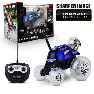 Sharper Image Remote Control Car Rc Cars Toys For Boys And Girls