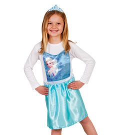 FROZEN DISNEY PRINCESS PARTYTIME ASST - 32 PACK - LICENSED COSTUME - ToyRoo