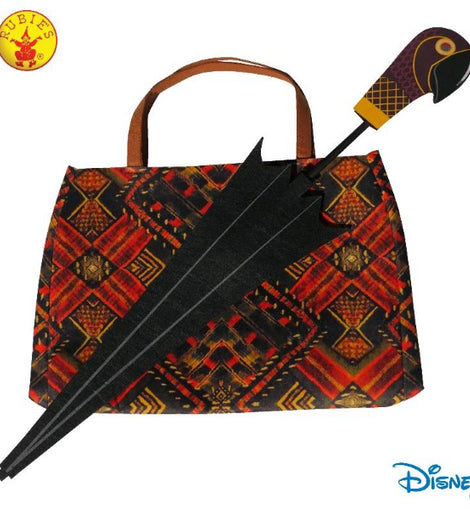 Mary Poppins Returns Accessory Set, Licensed Disney Product - ToyRoo