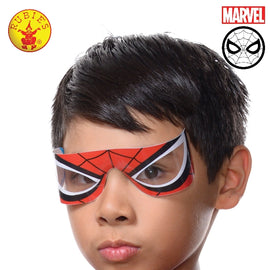 SPIDER-MAN CHARACTER EYES, CHILD