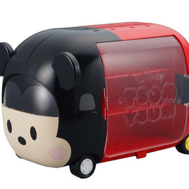 Tomica Disney Motors Tusum  Tusum  carry Mickey Mouse