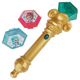 Fisher-Price Shimmer and Shine Genie Gem Scepter