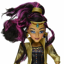 Disney Descendents Auradon Genie Chic Jordan