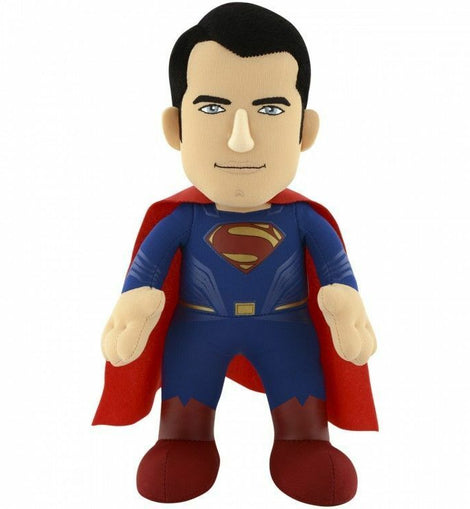 Superman BvS Batman vs. Superman Bleacher Creature 10