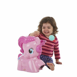 Playskool Friends Pinkie Pie Party Popper - ToyRoo
