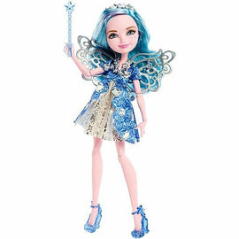 Ever After High Royal Farrah Goodfairy Doll - ToyRoo
