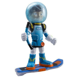 Miles From Tomorrowland Large Figure Maximum Miles - ToyRoo