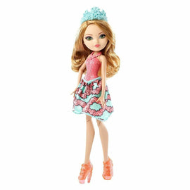 Ever After High Ashlynn Ella Doll - ToyRoo