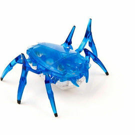 Hex Bug 477-2248 Micro Robotic Hexbug Scarab  Assorted Colors - ToyRoo
