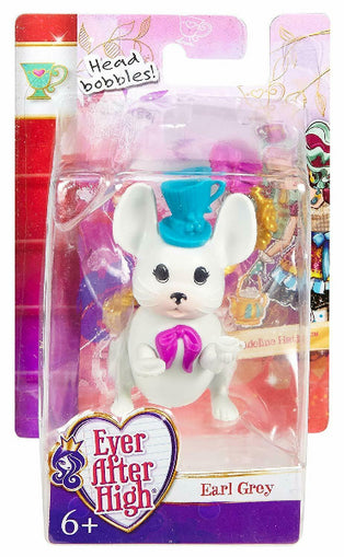Ever After High Pets - ToyRoo