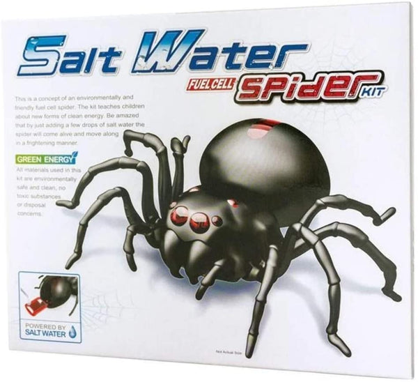 Johnco FS751 Salt Water Spider Kit
