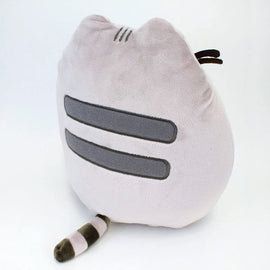 GUND Pusheen Snackable Cookie Stuffed Animal Plush,  24 cm