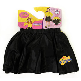 EMMA WIGGLE SKIRT, CHILD - LICENSED COSTUME - ToyRoo