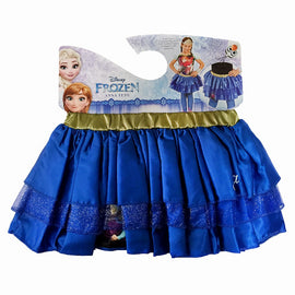 ANNA PRINCESS TUTU SKIRT, CHILD -LICENSED COSTUME - ToyRoo