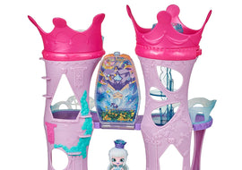 Shopkins S7 Happy Places Royal Castle Playset