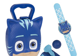 PJ MASKS CATBOY CARRY CASE