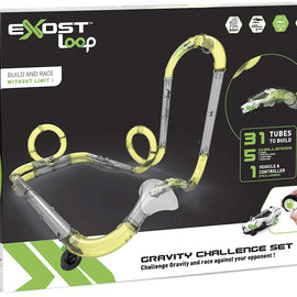 Exost Loop: Gravity Challenge - Race Set