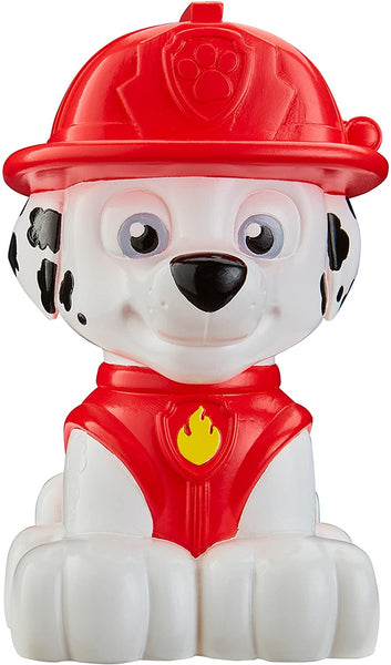 GoGlow Paw Patrol Marshall Buddy Night Light and Torch, White