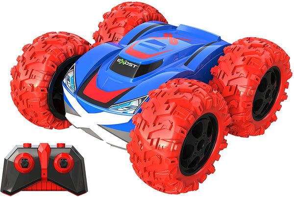 Exost 360 Cross Remote Control