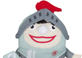 Play School Humpty Knight Plush 18cmStuffed Plush Toy,32 x 12 x 19cm