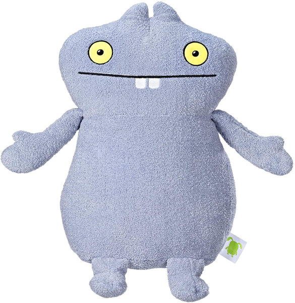"UglyDolls - Babo Large 18"" Plush Figure"