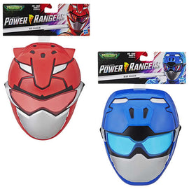 Power Rangers Beast Morphers Mask