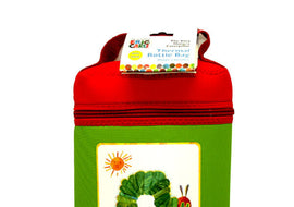 Eric Carle Very Hungry Caterpillar Neoprene Bag