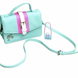 Barbie My Life Handbags