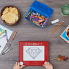 Etch A Sketch Classic - 60-year Anniversary Limited Edition