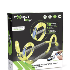 EXOST LOOP Speed Training Set