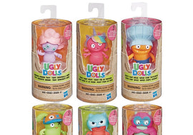 Uglydolls Surprise Disguise - Choose from 6