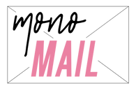 Monomail Coupons and Promo Code