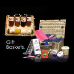 Luxury Gift Baskets