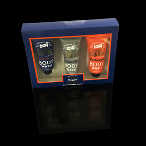 The Perfect Mens Holiday Gift Basket. Fabulous Holiday Gifts for Men