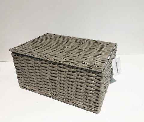 Image of The Bridgewater Gift Basket. A Great Birthday Gift for Men-Regency Gift Store-Regency Gift Store