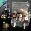 The New York Gift Basket.  A Perfect Corporate Gift for Clients and Employees.