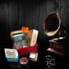 The Guys Gift Box. Awesome Luxury Gifts for Men