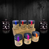 Mingle Jam Gift Set. Jam Gifts perfect for birthdays or Valentines