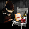 The Together Forever Gift Basket.  A Fabulous Valentines Gift.