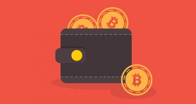 How to choose the best wallet for storing your bitcoins?