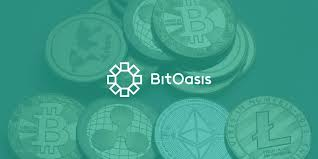 BitOasis - How to Buy Bitcoin in the GCC?