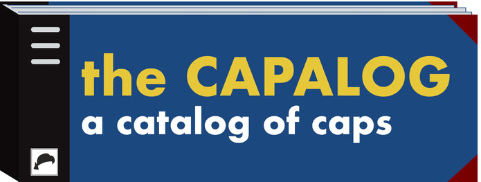 thecapalog