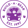 Build-A-Bear Apparel and Kabu Kabu Club Logo
