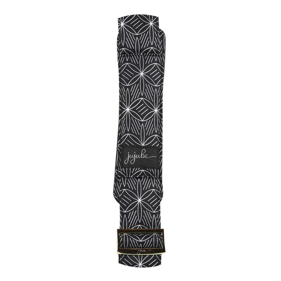 Messenger Strap - The Knight Stars