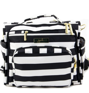 B.F.F. Diaper Bag - The First Lady - Ju-Ju-Be