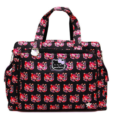 Be Prepared Changing Bag - Hello Perky