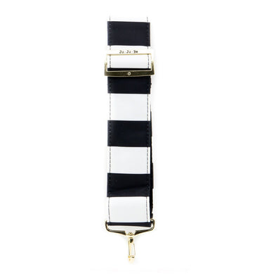 Messenger Strap Legacy - The First Lady